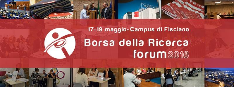 Workshop Databenc all'evento Borsa della Ricerca