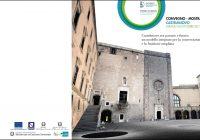 Castelnuovo tra passato e futuro: un modello integrato per la conservazione e la fruizione ampliata