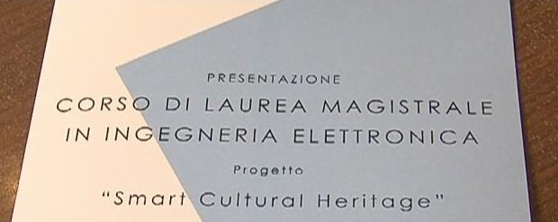 """Una laurea """"pratica"""" per Ingegneria Elettronica a Salerno"""