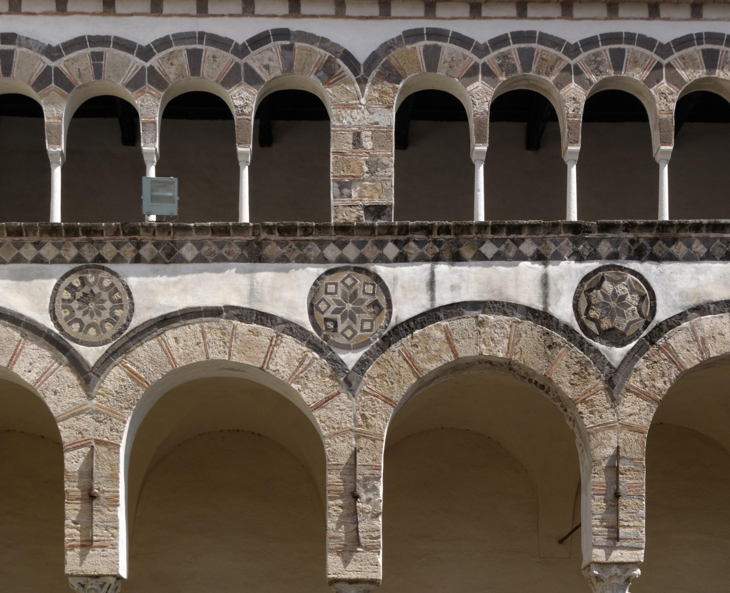 Salerno in Particolare - Al via le iniziative