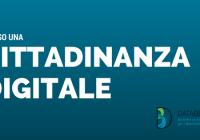 Cittadinanza Digitale Header