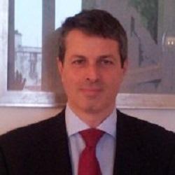 PAOLO COSENZA