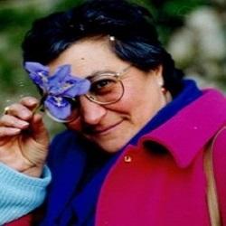 CARMELA JOLANDA CAPRIGLIONE