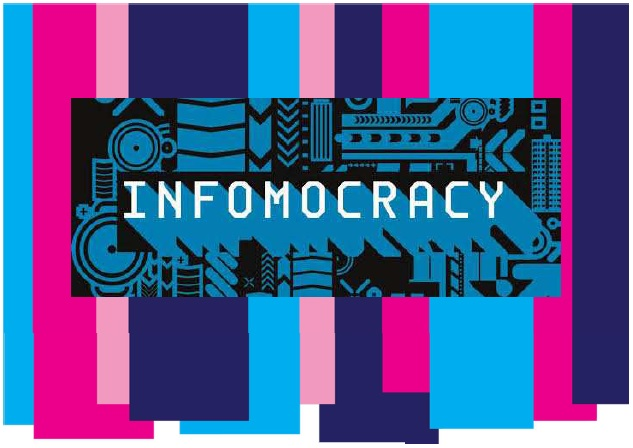 "Workshop Internazionale: ""Infomocracy"""