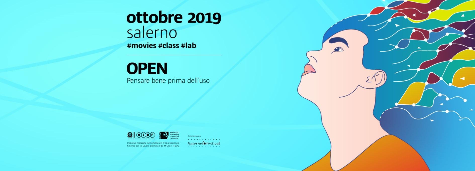"""Databenc partecipa al MEC con il progetto """"Paestum in Realtà Virtuale"""""""