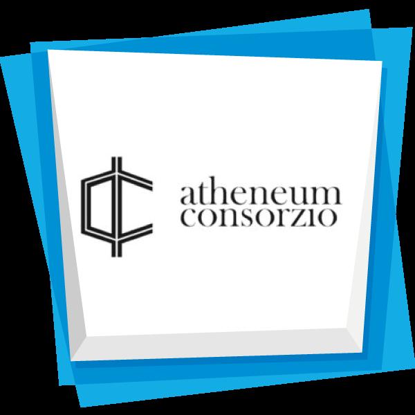 ATHENEUM CONSORZIO