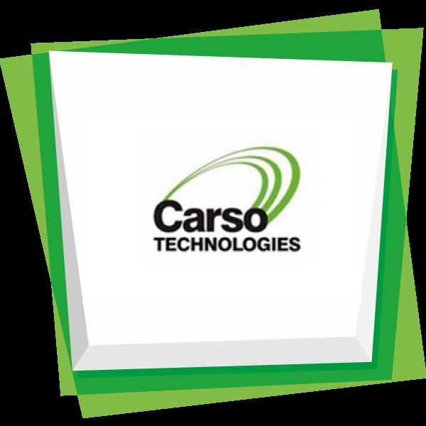 CARSO TECHNOLOGIES