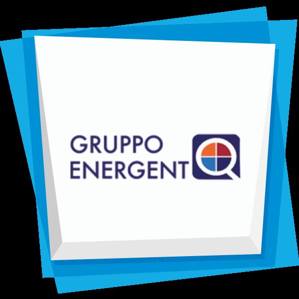 GRUPPO ENERGENT