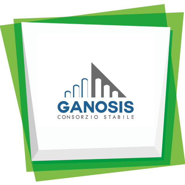 GANOSIS