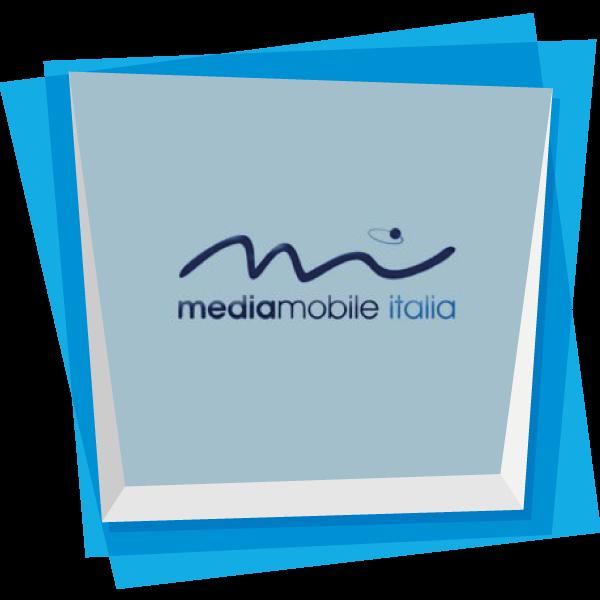 MEDIAMOBILE ITALIA S.P.A.