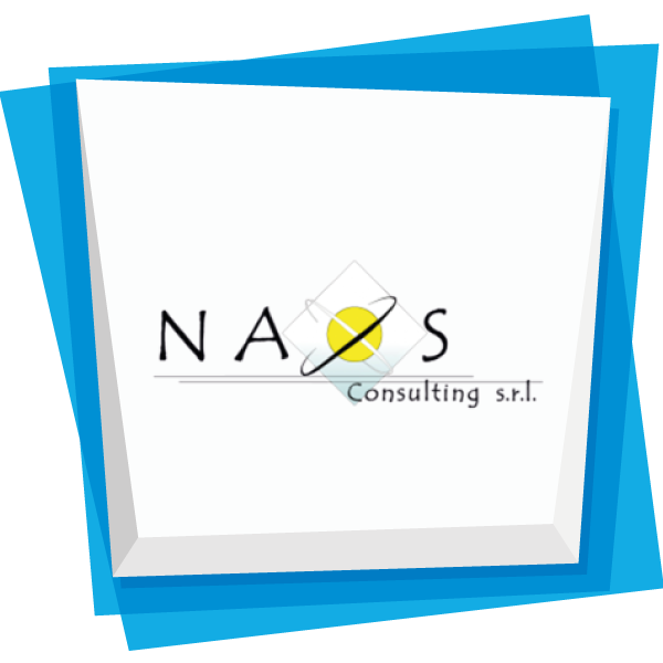 NAOS CONSULTING S.R.L.
