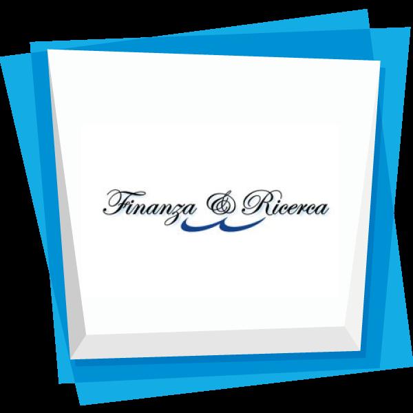 FR – FINANZA E RICERCA