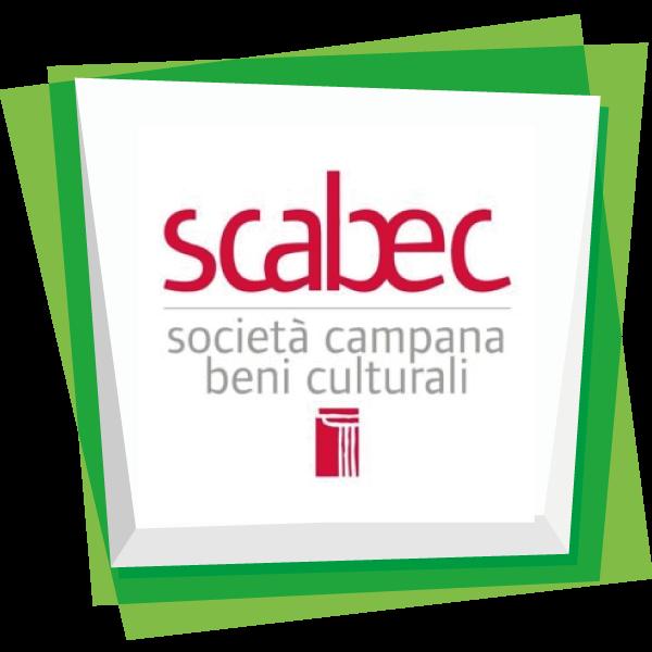 SCABEC SPA