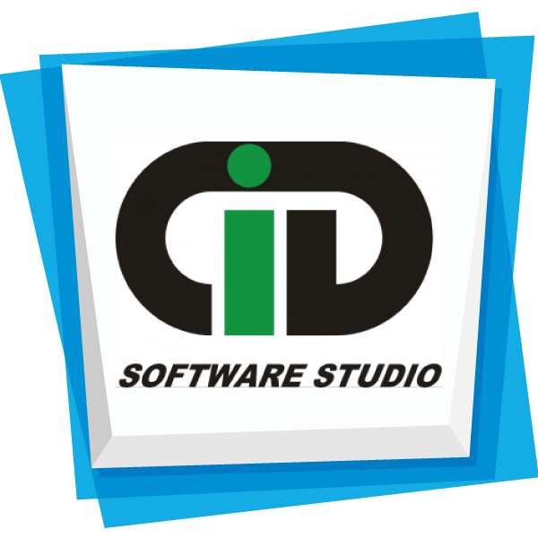 CID SOFTWARE STUDIO S.P.A