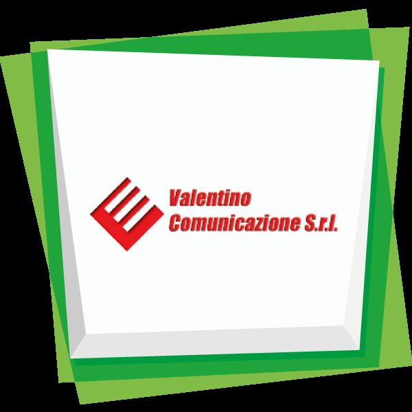 VALENTINO COMUNICAZIONE