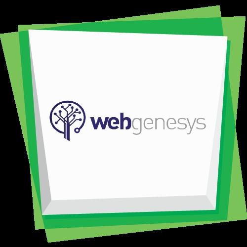 WebGenesys