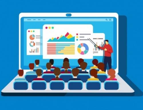 """Nasce """"Databenc Education"""": piattaforma per la didattica a distanza per le scuole superiori"""