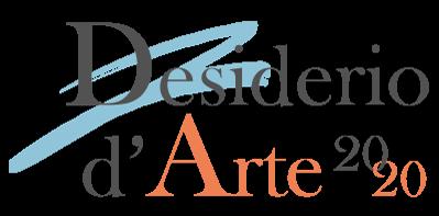 Desiderio d'arte - Seconda Edizione