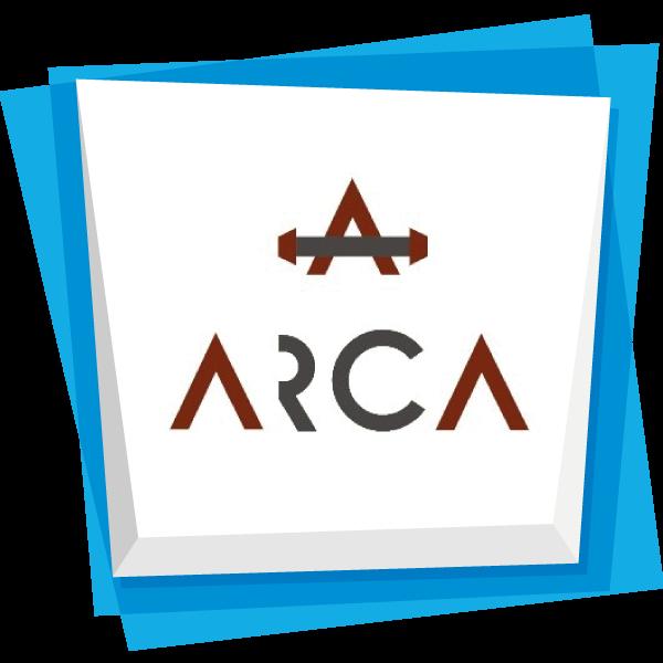 ARCA SRL