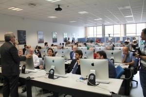 Icaro Lab