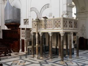 Cattedrale di San Matteo